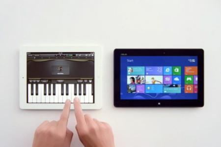 Mobile-review.com Обзор операционной системы Windows RT – планшеты ... | 299x450